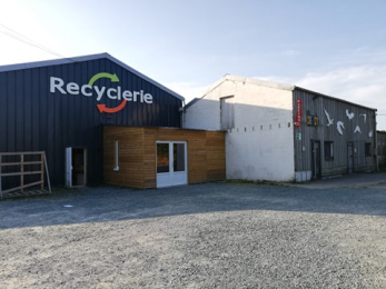 Photo de Recyclerie Nord Atlantique