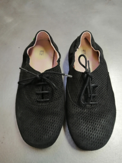 chaussures dani garcia  T36 - Fripes & Créations