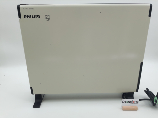 Convecteur mobile - Philips HL4701 - Recyclerie Nord Atlantique