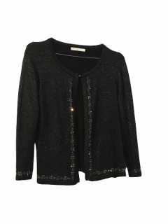Cardigan Armand Thiery - T36/38 - Tianguis