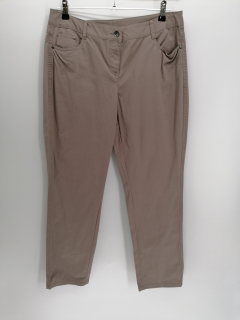 Pantalon - Yessica T44 - Recyclerie Nord Atlantique