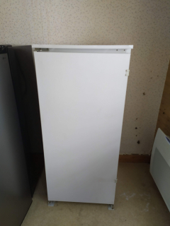 Frigo encastrable Whirlpool - Mon Repair'Shop