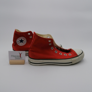 Converses - All Star T37 - L'Homme debout