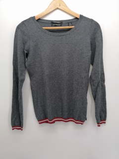 Pull - Scotch & Soda T1 - Tezea