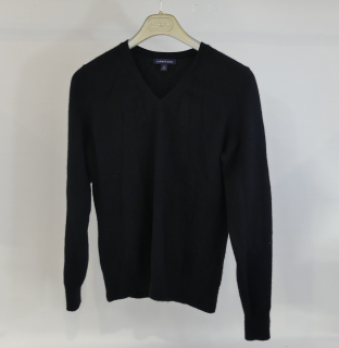 Pull  Lands' end - Ecocyclerie Loire Layon Aubance