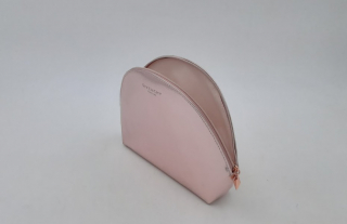 Trousse rose Givenchy - Ecocyclerie des Mauges
