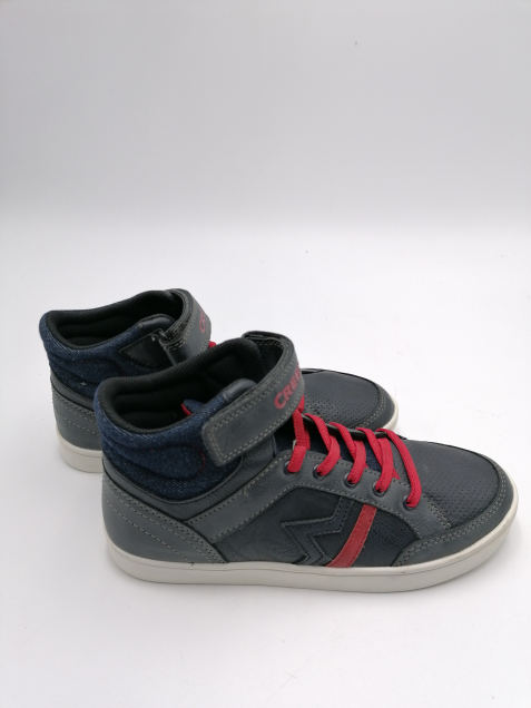 Chaussures - Creeks P37