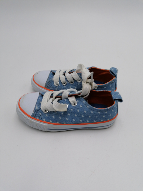 Chaussures- Charlie et prune P27
