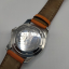 Montre Eric Tabarly by Ambre