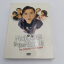 Coffret DVD - Malcolm in the Middle - Saison 1