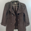 """Manteau-T40""""In Extenso"""""""
